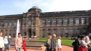 Дрезден часть1.