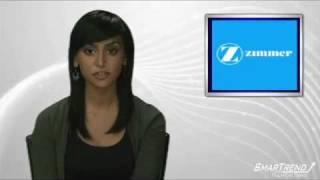 Company Profile: Zimmer Holdings Inc (ZMH)