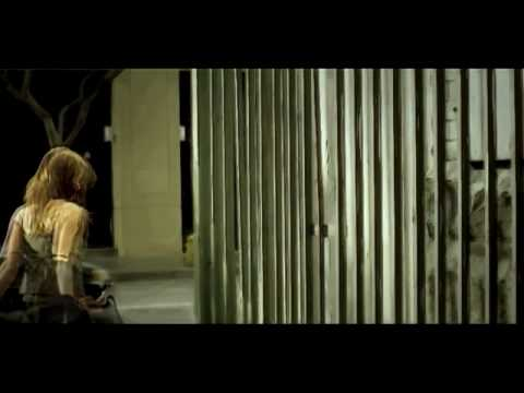 Shadows Fall - Redemption (video)