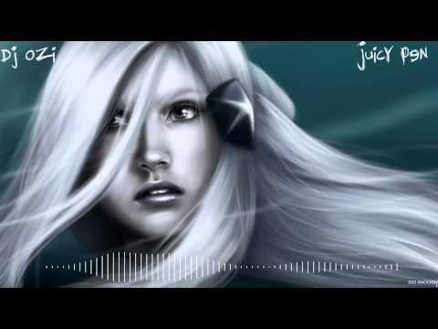 Dj Ozi - Juicy Pen video