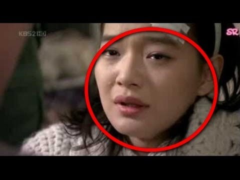 Full Movie A Love To Kill Korean Drama Ep 14 Eng Sub video