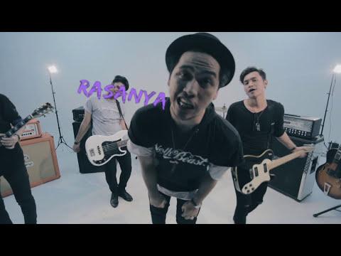 REMEMBER OF TODAY - KU JAGA SEUTUHNYA (OFFICIAL MUSIC VIDEO)
