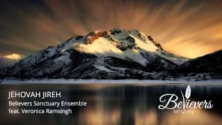Watch Don Moen Jehovah-jireh video