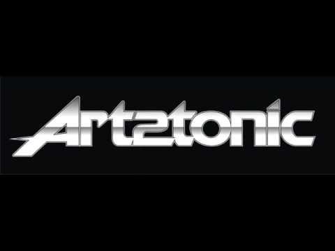 Art2tonic - Sejarah Musik Indonesia video