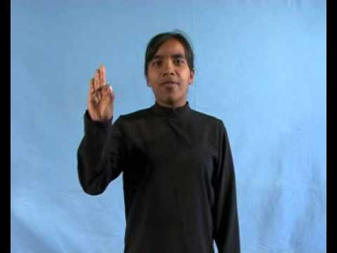 Wikisigns - Langue de Signes Malgache - Mianàra Tenin'ny Tanana01 3155