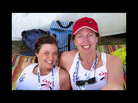 2016 Dragon Boat  World Cup Championship