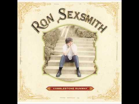 Ron Sexsmith - Least That I Can Do