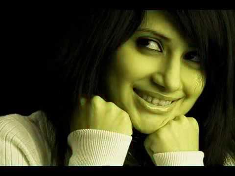 D.h.a Karachi Girls video