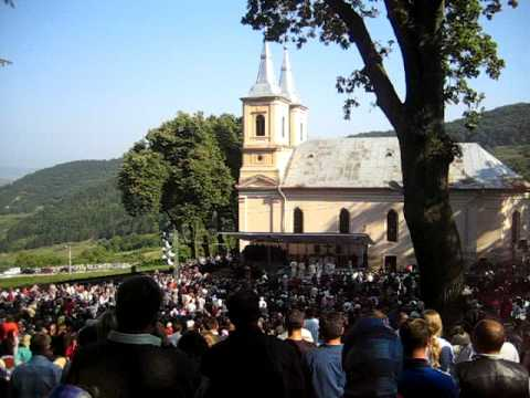 Cantece Religioase Ortodoxe http://www.oonly.com/download/cantece-bisericesti-video-1.html