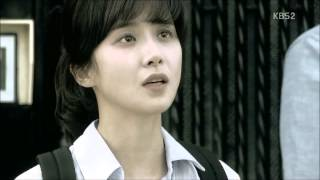 Trailer My Daughter Seo Yeong 2