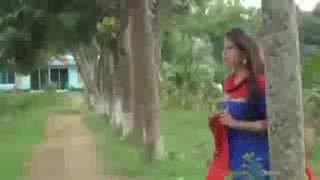 Hero Alom new music video