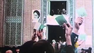 لبنان يوقف عرض الفيلم الإيراني