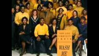 John P Kee &The New Life Community Choir - Sinner Man