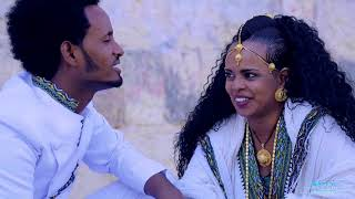 Eritrean Music and Traditional Dance Sami and Furtuna 2017