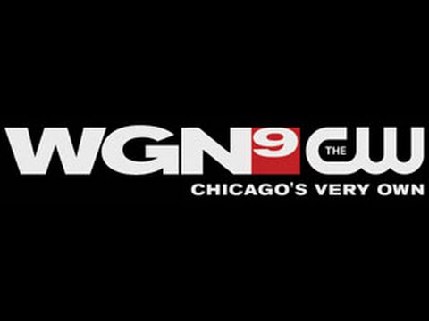 WGN News ORA Oral Surgery, Sleep Disorder & Dental Implant Studio