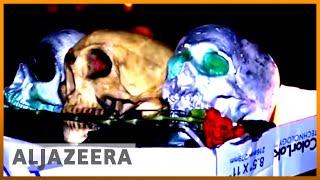 🇬🇹 Calls for improved children rights in Guatemala | Al Jazeera English