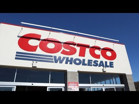 What to Buy at Costco | Consumer Reports