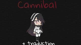 Download lagu Cannibal + traduction