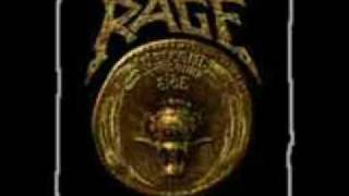 Watch Rage After The End video
