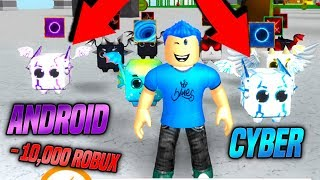 I GOT THE *RAREST* PETS IN NEW DRAGON SIMULATOR UPDATE! *GODLY* (Roblox)