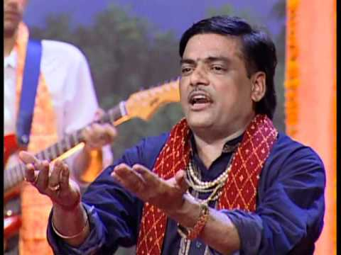 Mere Man Mein Bas Gayo Full Song Kanha Tere Naina Kajrare