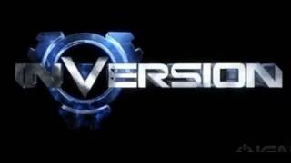 Inversion - E3 2011_ Official Trailer