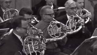 Siegfried Funeral Music Götterdämmerung Solti Vpo