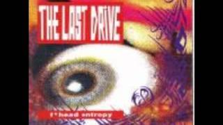 Watch Last Drive Jailbird video