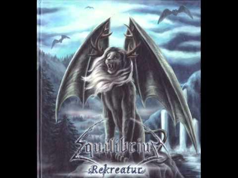 Equilibrium - Verbrannte Erde