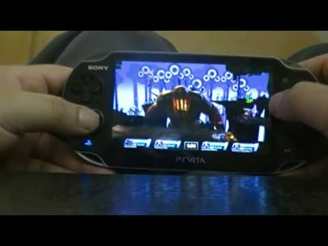 PlayStation All-Stars Battle Royale Ps Vita Portugues BR