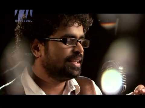 PAZHAM TAMIL PATTIZHAYUM -MUSIC BOWL -ROSEBOWL CHANNEL