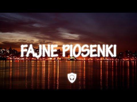 HampusBank - Tomme Gader L FAJNE NOWE PIOSENKI 2018