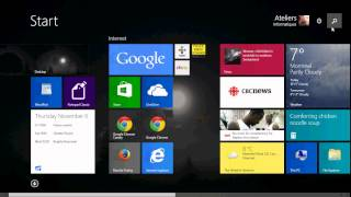 Windows 8 1 Where To Find Download Files And Folder VideoMp4Mp3.Com