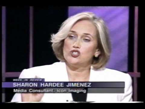 Proposition 227 Aftermath #2 - Week in Review, Century Cable/Los Angeles, June 12, 1998