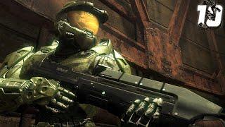 Halo: Combat Evolved - Do início ao fim (Parte 5)