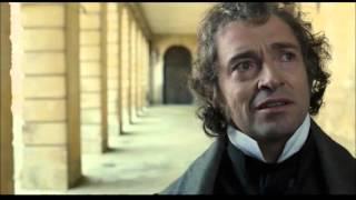 A Heart Full Of Love(Reprise)|Les Miserables