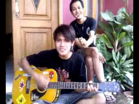 Marvells - Kisah Aku - Fahmi Razorblade (Akila Band)