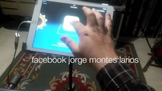 SAMPLES PARA IPAD GARAGE BAND LOOPS LATINOS
