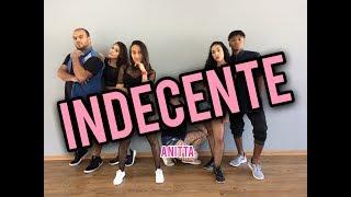 download musica INDECENTE - ANITTA COREOGRAFIA VINIIJOYDANCE