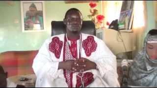 Vie et Avis | Les problèmes de la polygamie chez les sénégalais de l'extérieur