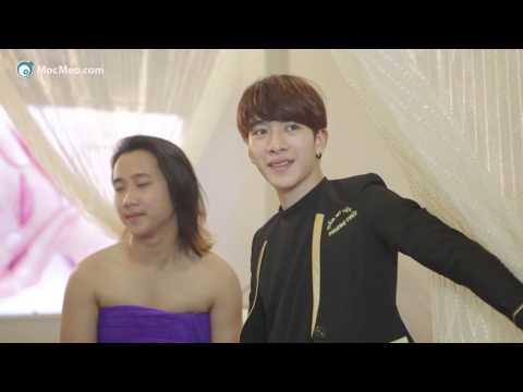 [Mốc Meo] Full #6 - Tuyệt Đỉnh Phim Hài Việt Nam - Hài Mới 2016 | Mốc meo