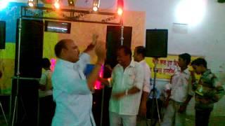 Disko Bhangra