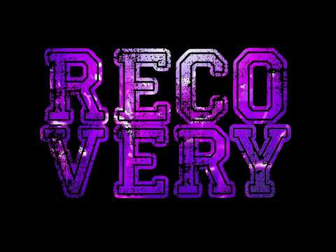 Recovery: Redux (150+ Song Alt Rock Mashup)