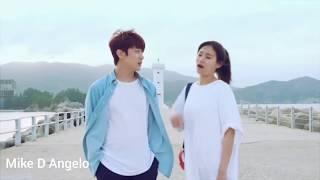 Kore Klip // Bir Sen Bir Men//