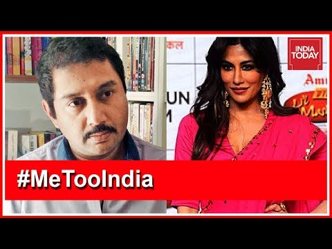 #MeToo Breaking: Chitrangada Singh Outs Director Kushan Nandy Over 2016 Film Shoot
