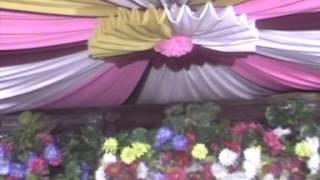 CS WIDY LARAS  BAHTERA CINTA   live ngemplak sawahan boyolai