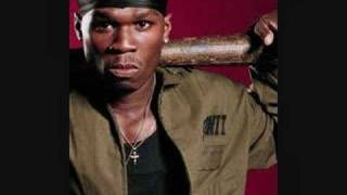 download lagu 50 Cent - Get Down P.diddy Diss gratis