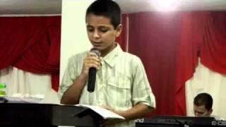 Vídeo 46 de Daniel & Samuel