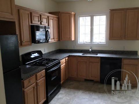 Nexus Property Management [326 Mendon Road, Unit 1, Woonsocket, Rhode Island, 02895]
