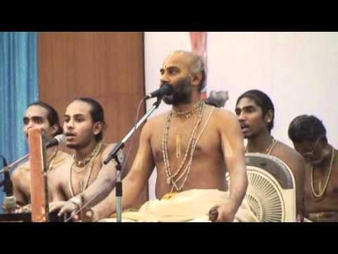 003. Vittaldas Maharaj=namasagar=prabo Ganapathe.wmv video